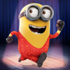download Despicable Me: Minion Rush