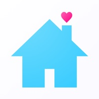 Zumper Apartments & Houses for Rent app review: speed up the hunt-2020