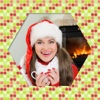 Christmas Picture Frame - Hd Frames Free