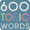 600 Essential words for TOEIC - Effective ways to learn TOEIC vocabulary toeic