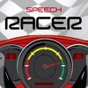 Speech Racer