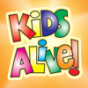 Kids Alive!