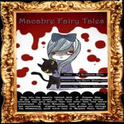 Macabre Fairy Tales icon