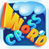 Avid.ly - Hi Crossword-Word Puzzle Game artwork
