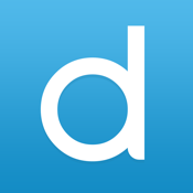 Diapers.com icon