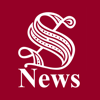 SRNews Wiki
