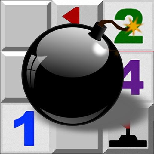 Sweeper.me - Minesweeper Classic iOS App