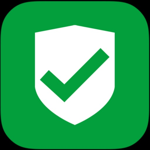 Adblocker Browser -  Block Ads, Popup, Banner for Website iOS App