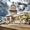 Havana - Easy Travel Map