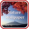 Nature Background Wallpaper flash wallpaper