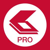 FineScanner PRO: dokumentenerkennung PDF und JPG