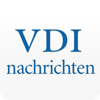 VDI nachrichten E-Paper
