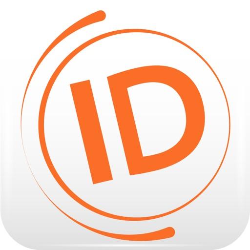 ringID - Live, Voice & Chat iOS App