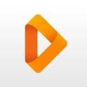 Infuse 4 ~ an elegant video player icon