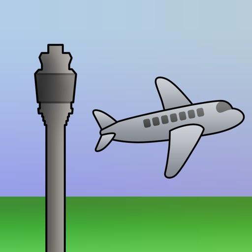 IATA空港コードの一覧/Z - List ...