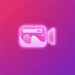 Video Editor - Videostagram