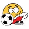 Ochat Sports
