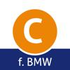 iViNi - Carly für BMW Pro Grafik