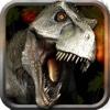 Carnivores Dinosaur Hunter Park 2016