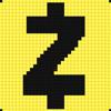 ZCash Miner (ZEC) - C...