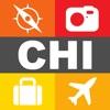 Chicago Secrets - The Insider Travel Guide.