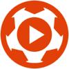 FootyVidz - Football Live Video Highlights