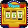 House of Vegas Slots – Xtreme Casino Fun Free