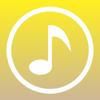 Radios de Argentina : Música, Noticias - Gratis
