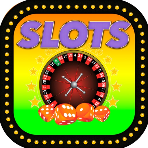 My Favorites Lucky Slots - Free Las Vegas Slots And Casino Game iOS App