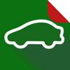 Car News Plus ~ 無料で車のニュースが読めるアプリ