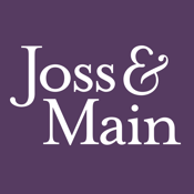 Joss & Main – Furniture, home decor & more icon