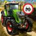 Farmer Simulator 17 : New Expansion