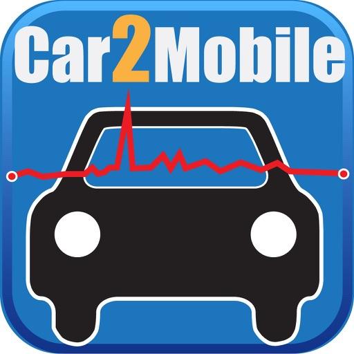 Car2Mobile