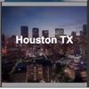 Fun Houston, TX andalucia houston tx