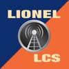 Lionel LCS