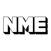 Nme Magazine North America app review