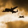 Aviation Museums UK
