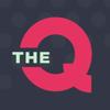 The Q - Live Trivia Game Show