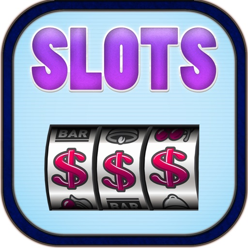 Aristocrat Money Slots Machine - FREE Las Vegas Casino Games iOS App