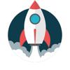 SpaceSmashed Wiki