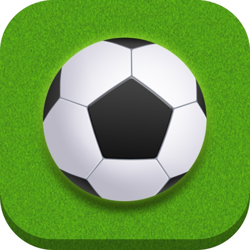 Guess The Footballer - Fun Football Quiz Game! iOS App