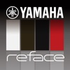reface Soundmondo yamaha