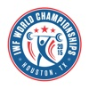 2015 IWF World Championships-Houston