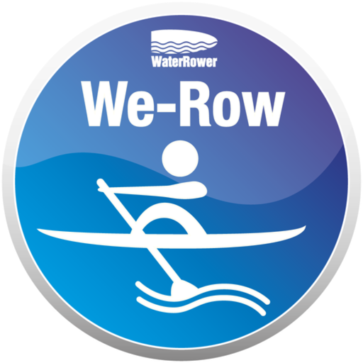 We-Row - NOHrD For Mac