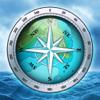 SeaNav US - HD Marine Navigation with NOAA Charts - Pocket Mariner Ltd.
