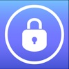 Security Cards Widget - Incredible Banking