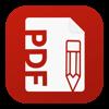 Speedy PDF Editor - Easy Form Filler