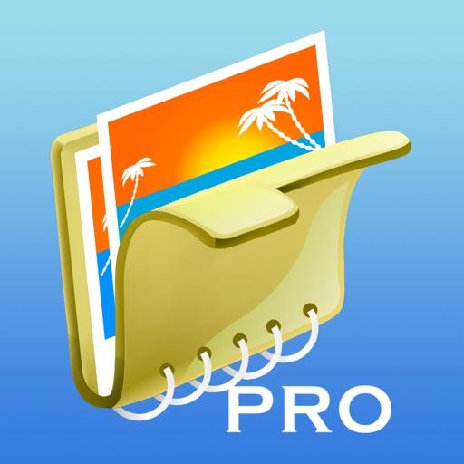 相册管家:iPic Sharp Pro