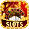 Make It Rain Casino Slots