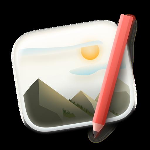 EPic Image Editor Pro